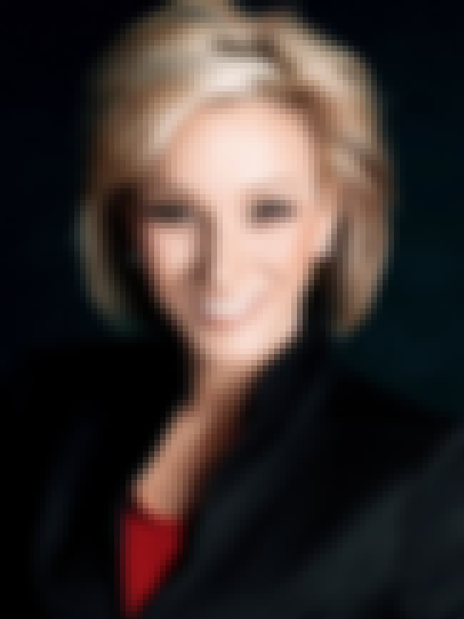 Paula White is listed (or ranked) 4 on the list Famous Female Televangelists
