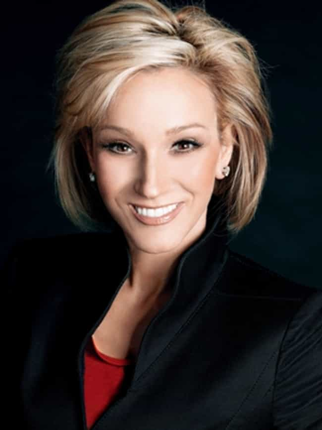 Paula White is listed (or ranked) 1 on the list Famous Female Pastors