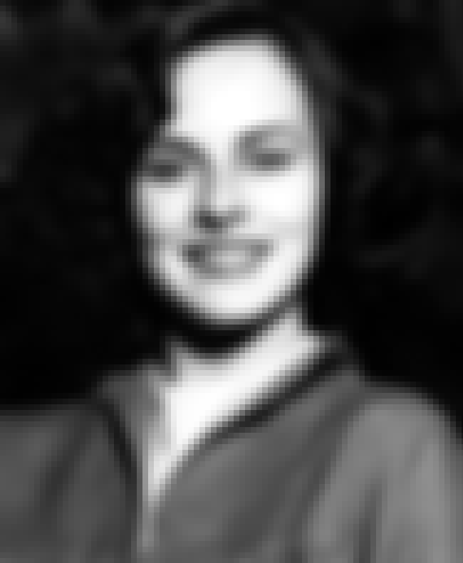 Paulette Goddard is listed (or ranked) 2 on the list Members of the Chaplin Family