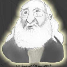 Paulo Freire is listed (or ranked) 5 on the list Famous Authors from Brazil