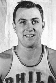 Random Greatest Villanova Basketball Players of All Time