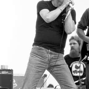 Paul Butterfield is listed (or ranked) 18 on the list The Best Chicago Blues Bands/Artists