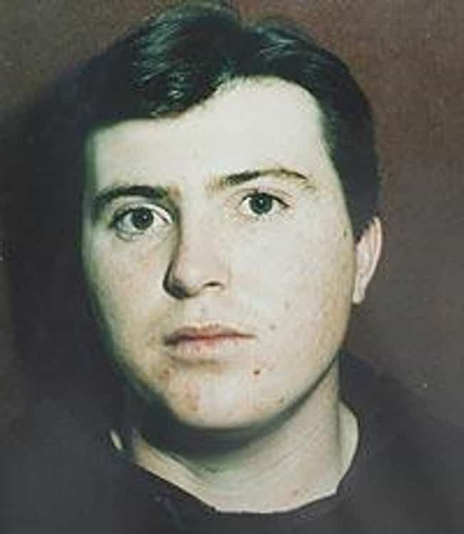 Paul Denyer is listed (or ranked) 3 on the list Famous Australian Serial Killers
