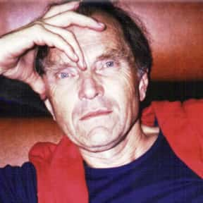 Paul Feyerabend is listed (or ranked) 14 on the list Famous University Of Vienna Alumni