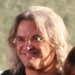 Paul Greengrass is listed (or ranked) 18 on the list The Best Action Directors in Film History