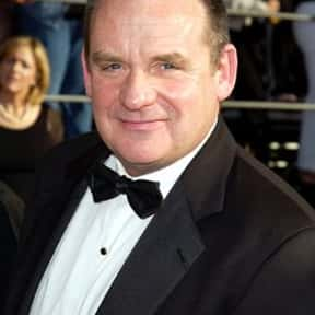 Paul Guilfoyle is listed (or ranked) 11 on the list Full Cast of Primary Colors Actors/Actresses