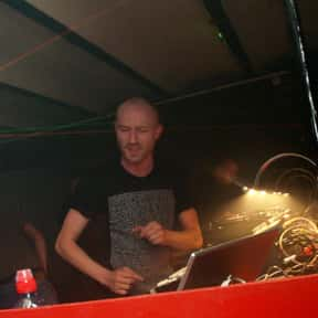 Paul Kalkbrenner is listed (or ranked) 2 on the list The Best Minimal Techno DJs