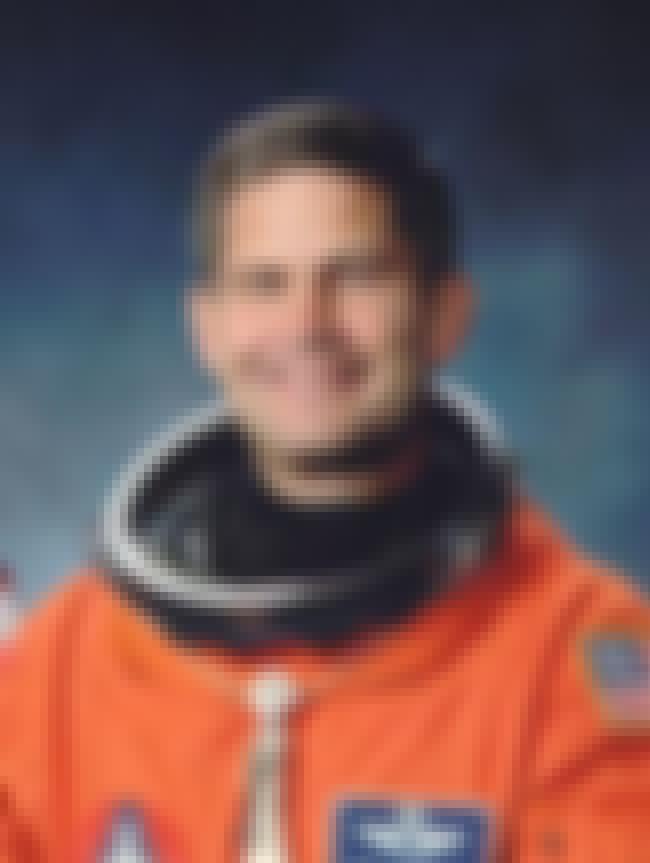 Paul Lockhart is listed (or ranked) 1 on the list Famous Tascosa High School Alumni