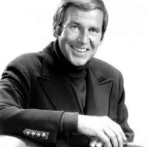 Paul Lynde is listed (or ranked) 19 on the list Famous People From Virginia