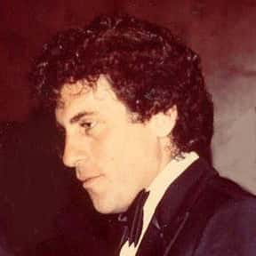 Paul Michael Glaser is listed (or ranked) 22 on the list Golden Apple Sour Apple Award Winners