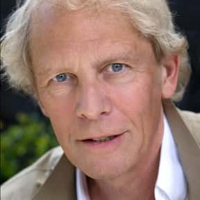 Paul Nicholas is listed (or ranked) 18 on the list Full Cast of The Jazz Singer Actors/Actresses