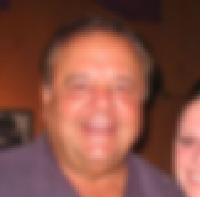 Paul Sorvino is listed (or ranked) 4 on the list Famous American Musical And Dramatic Academy Alumni