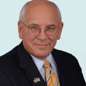 Paul Tonko is listed (or ranked) 8 on the list Famous Clarkson University Alumni
