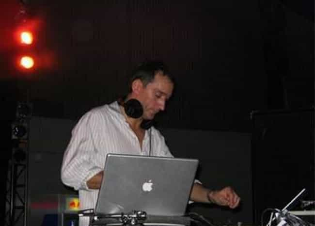 Paul van Dyk is listed (or ranked) 3 on the list The Top 10 Trance DJ's in the World
