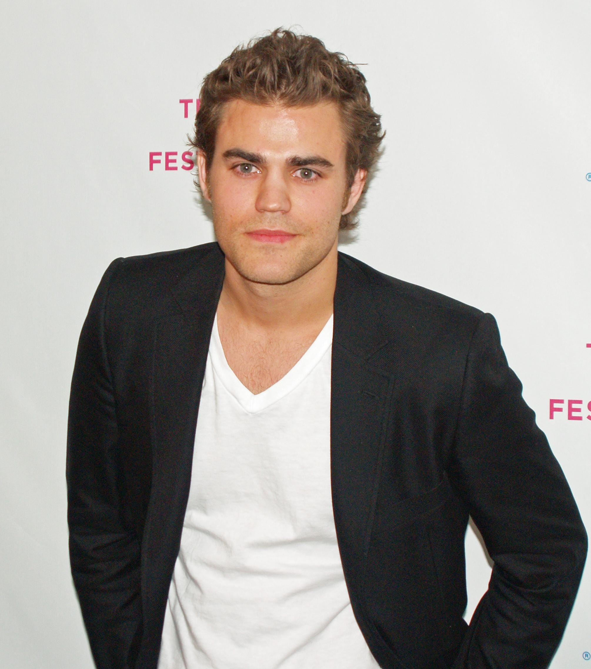 Paul Wesley Rankings & Opinions