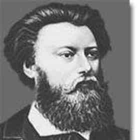 Pavel Yablochkov