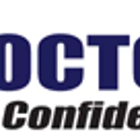 PC-Doctor is listed (or ranked) 12 on the list Companies Headquartered in Nevada
