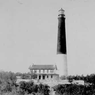 Pensacola Light