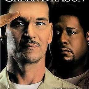 Green Dragon is listed (or ranked) 6 on the list The Best Free Movies On YouTube, Ranked