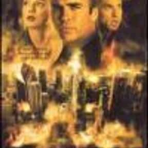 Epicenter is listed (or ranked) 11 on the list The Best Jeff Fahey Movies