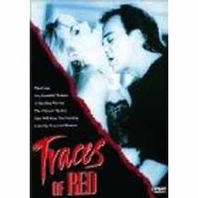 Traces of Red
