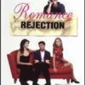 Romance and Rejection is listed (or ranked) 22 on the list The Best Susannah York Movies