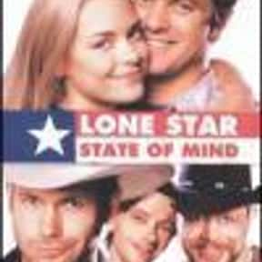Lone Star State of Mind is listed (or ranked) 22 on the list The Best Thomas Haden Church Movies