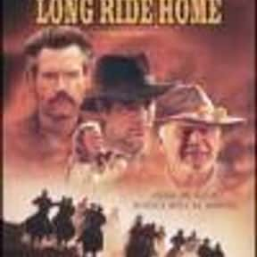 The Long Ride Home is listed (or ranked) 9 on the list The Best Movies With Ride in the Title
