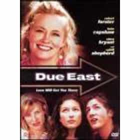 Due East