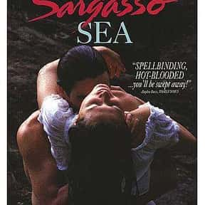 Wide Sargasso Sea is listed (or ranked) 23 on the list The Best Movies With Sea in the Title