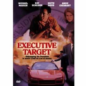 Executive Target