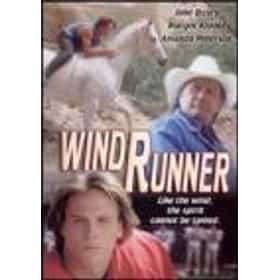Windrunner