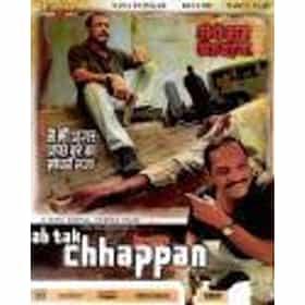 Ab Tak Chhappan