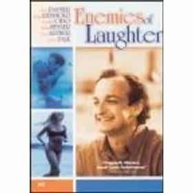 Enemies of Laughter