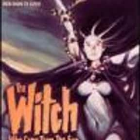 The Witch Who Came from the Se is listed (or ranked) 20 on the list The Best Movies With Sea in the Title