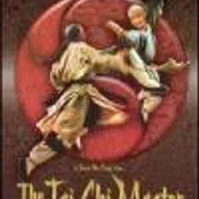 The Tai Chi Master is listed (or ranked) 10 on the list The Best Movies With Master in the Title