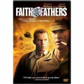 Faith of My Fathers