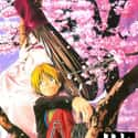 Hikaru no Go is listed (or ranked) 16 on the list The Best Anime Like Shaman King