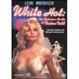 White Hot: The Mysterious Murder of Thelma Todd