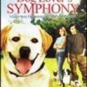 Dog Lover's Symphony is listed (or ranked) 16 on the list The Best Maxwell Caulfield Movies