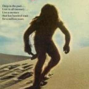 Missing Link is listed (or ranked) 13 on the list The Best Caveman Movies