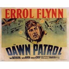 The Dawn Patrol