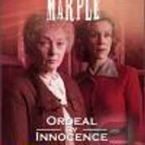 Ordeal By Innocence is listed (or ranked) 15 on the list The Best Movies Based on Agatha Christie Stories