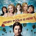 Henry Poole Is Here is listed (or ranked) 7 on the list The Best Luke Wilson Movies