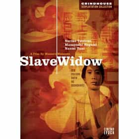 Slave Widow