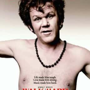 Walk Hard: The Dewey Cox Story is listed (or ranked) 23 on the list The Funniest Movies About Drugs