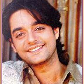 Chandrachur Singh is listed (or ranked) 17 on the list Famous The Doon School Alumni