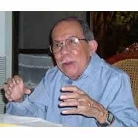 Eddie Romero