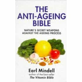 The Anti-Ageing Bible