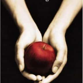 Twilight is listed (or ranked) 17 on the list The Best Young Adult Adventure Books